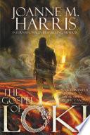 The Gospel of Loki Book PDF