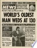 Apr 23, 1985