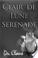 Clair de Lune Serenade