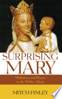 Surprising Mary