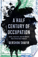 A Half Century of Occupation