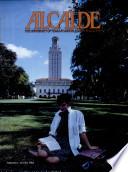 Sep-Oct 1984