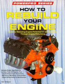 How To Rebuild Your Engine