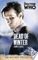 Doctor Who  Dead of Winter
