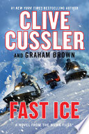 Book Fast Ice