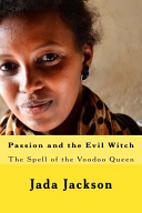 Passion and the Evil Witch