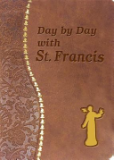 Day by Day with St  Francis