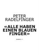 Peter Radelfinger