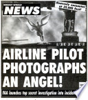 Jan 30, 1996