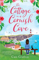 The Cottage in a Cornish Cove Book PDF
