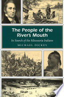 The People of the River's Mouth