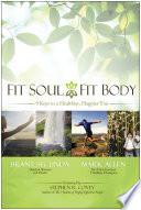 Fit Soul  Fit Body