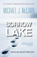 Sorrow Lake Is Called In To Investigate When A