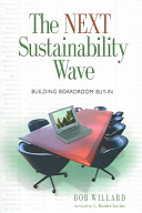 The Next Sustainability Wave -- Building Boardroom Buy-in