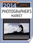 2014 Photographer s Market