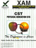 NYSTCE CST Physical Education 076