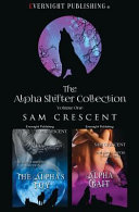 The Alpha Shifter Collection