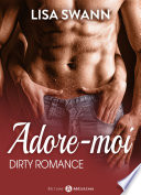 download ebook adore-moi ! - vol. 3 pdf epub