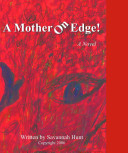 A Mother On Edge