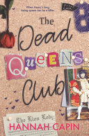 The Dead Queens Club : in common with henry viii,...