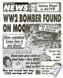 Mar 6, 1990