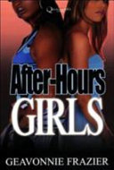 After Hours Girls