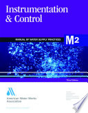M2 Instrumentation and Control  Third Edition