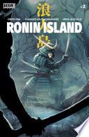 Ronin Island  2 Book PDF