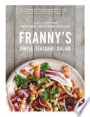 Franny s