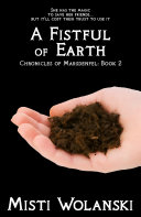 download ebook a fistful of earth pdf epub