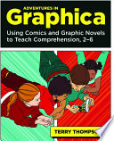 Adventures in Graphica