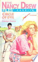 Circle of Evil by Carolyn Keene