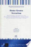 Home grown Terrorism