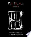 Tri-Fiction