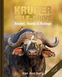 Kruger Self Drive