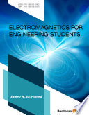 Electromagnetics for Engineering Students