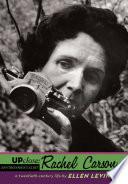 Up Close Rachel Carson