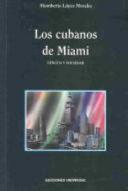 Los cubanos de Miami