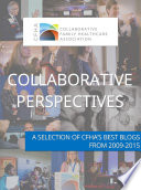 Collaborative Perspectives