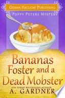 Bananas Foster and a Dead Mobster
