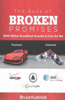 The Book of Broken Promises