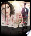 Groomless   My Billionaire Romance Full Series