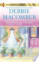 Married in Seattle