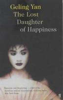 download ebook the lost daughter of happiness pdf epub