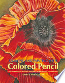 Drawing and Painting with Colored Pencil