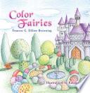 Color Fairies