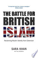The Battle for British Islam