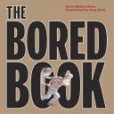 The Bored Book Book PDF