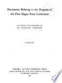 Pamphlet Series of the Carnegie Endowment for International Peace  Division of International Law