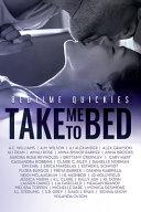 Take Me To Bed Book PDF